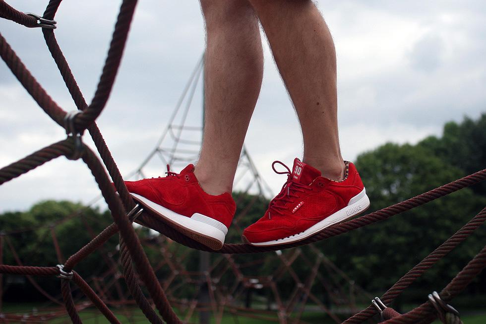 albbd-sneaker