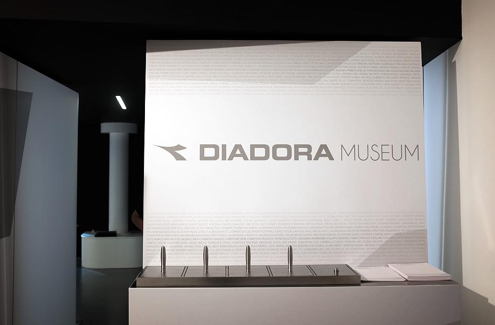 diadora-museum