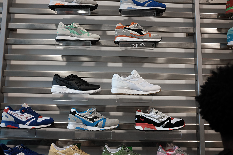 diadora-showroom