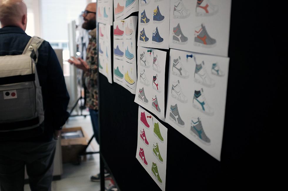 diadora-sneaker
