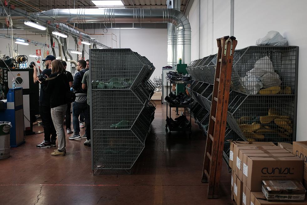 factory-italy