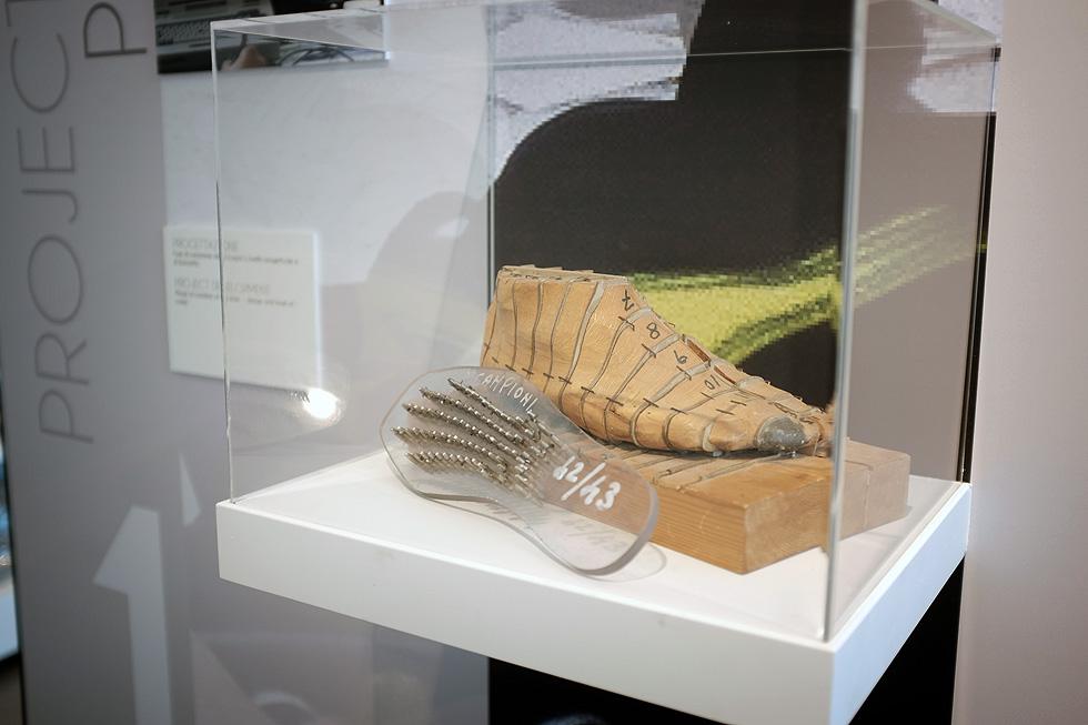 history-museum-diadora