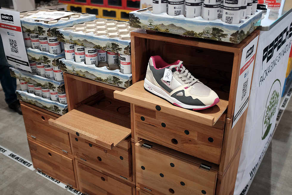 holz-sneakerbox