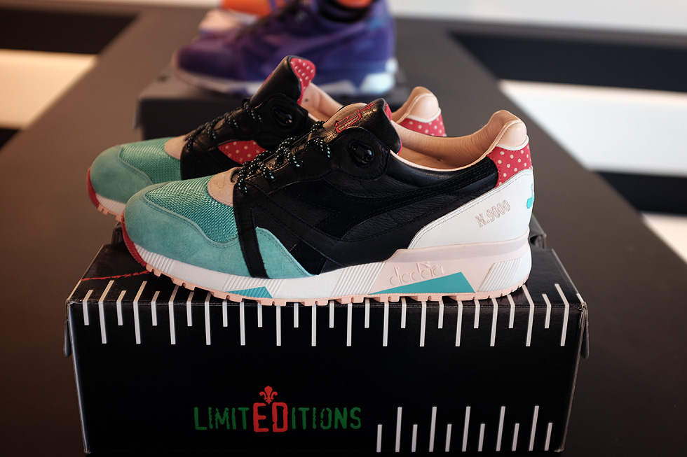 limiteditions-diadora
