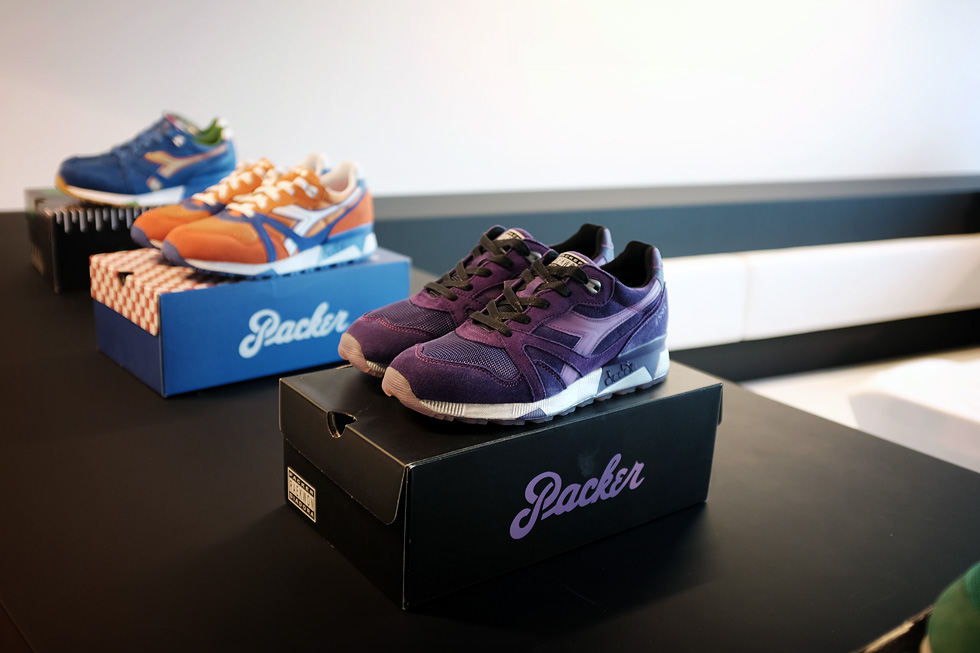 packer-diadora