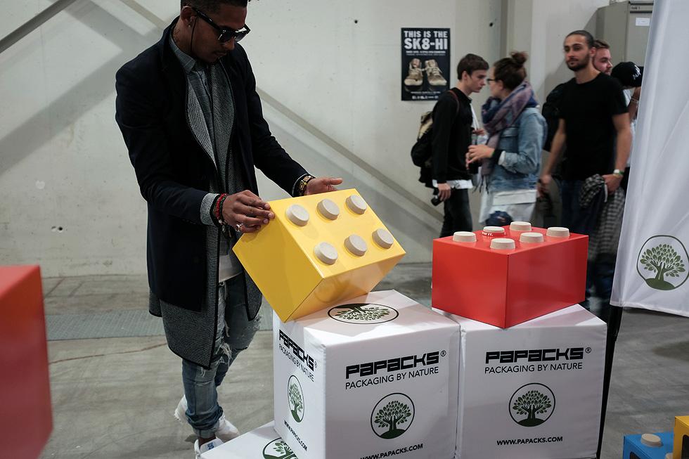 papacks-sneaker