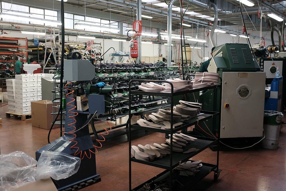treviso-italy-factory
