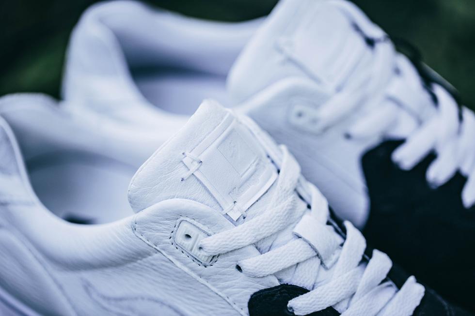 43einhalb-sneaker