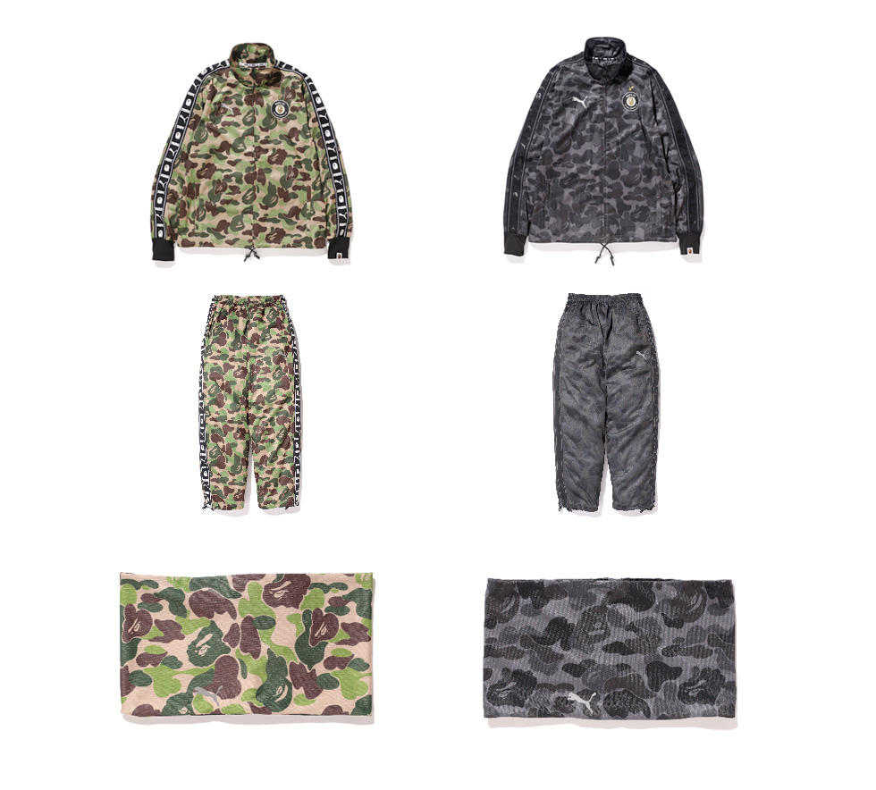 bape-puma-training