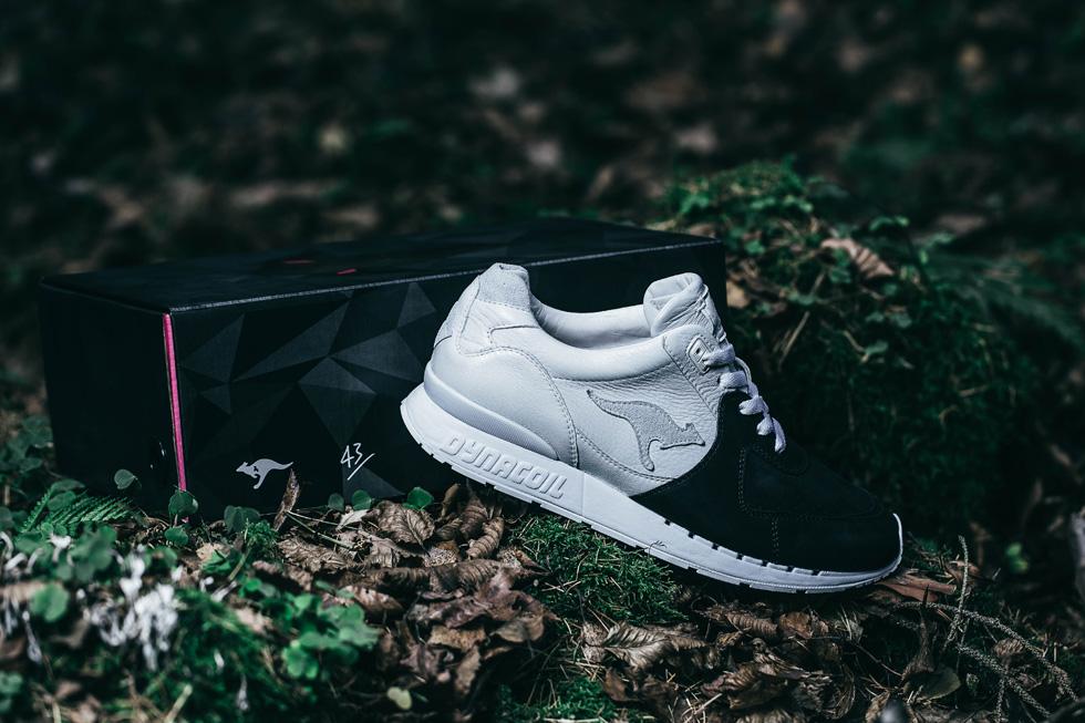 kangaroos-sneaker