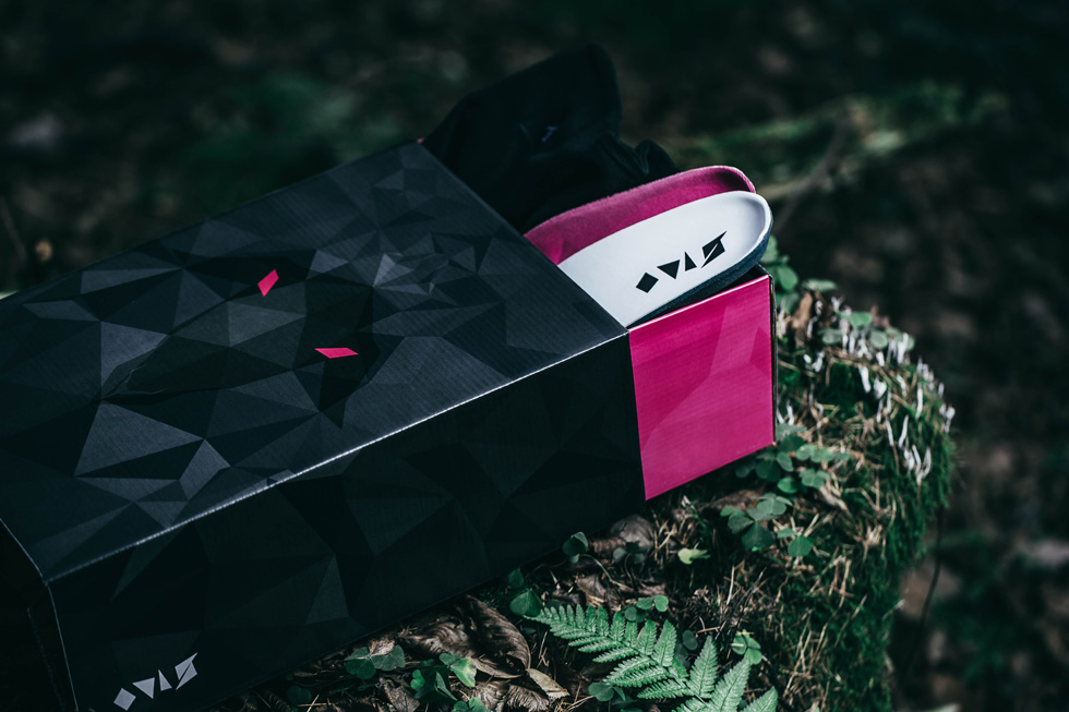 ovis-box