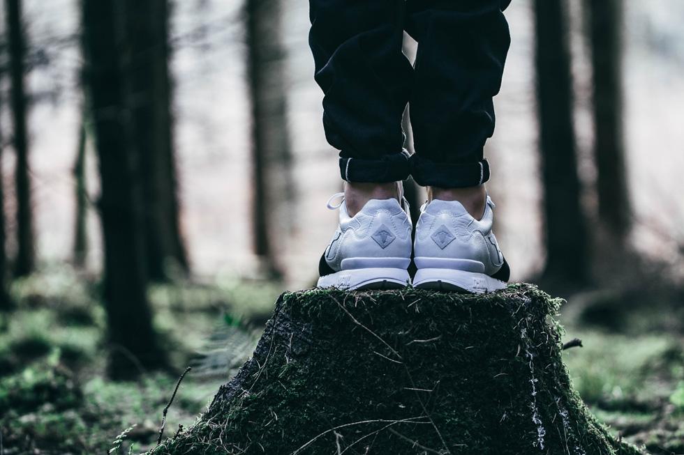 ovis-sneaker