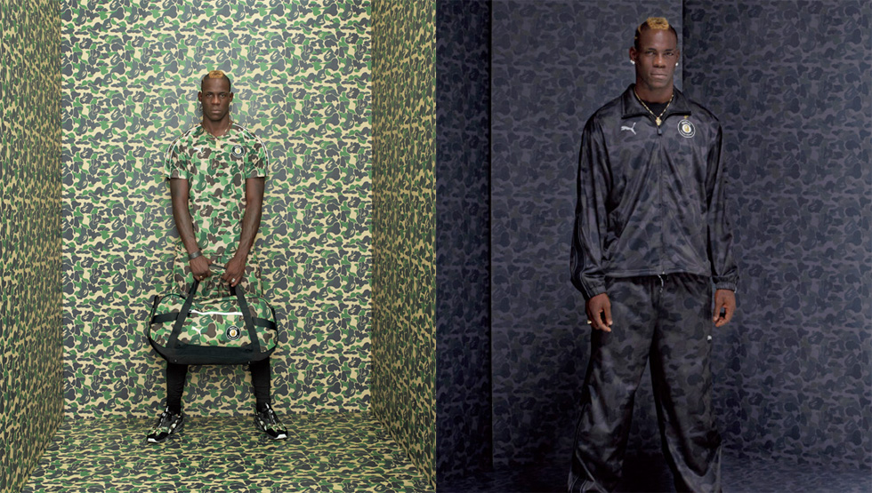 puma-bape-lookbook-mario