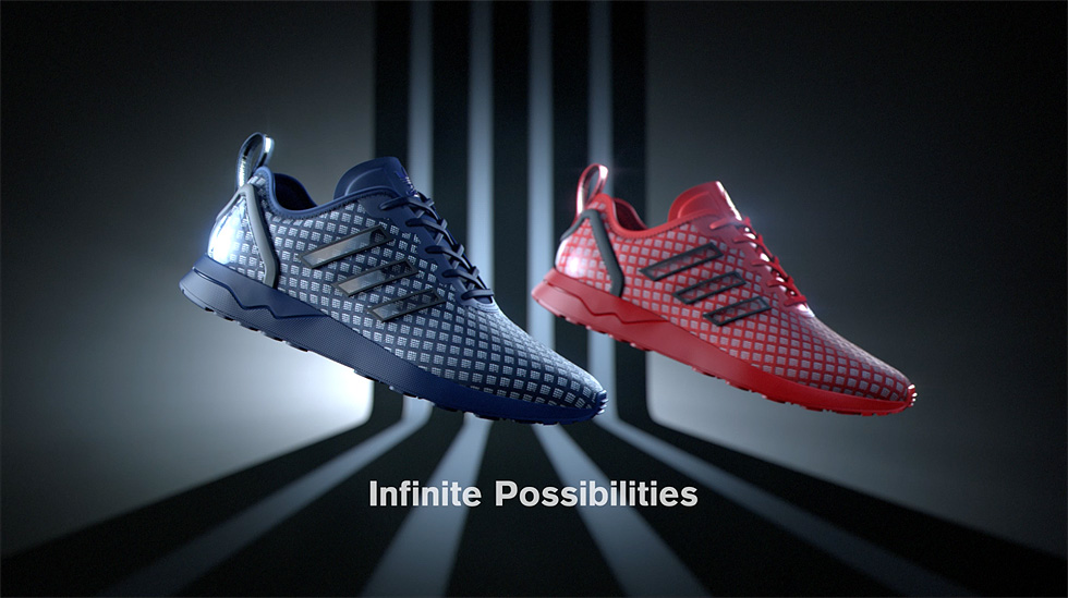 adidas-foot-locker-infinite-pack