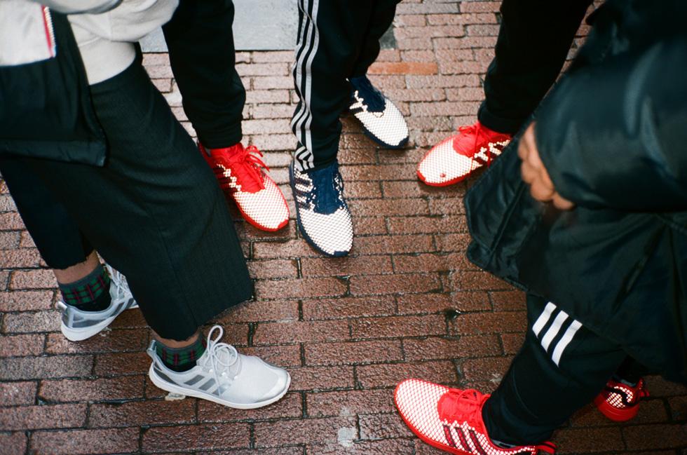 footlocker-adidas
