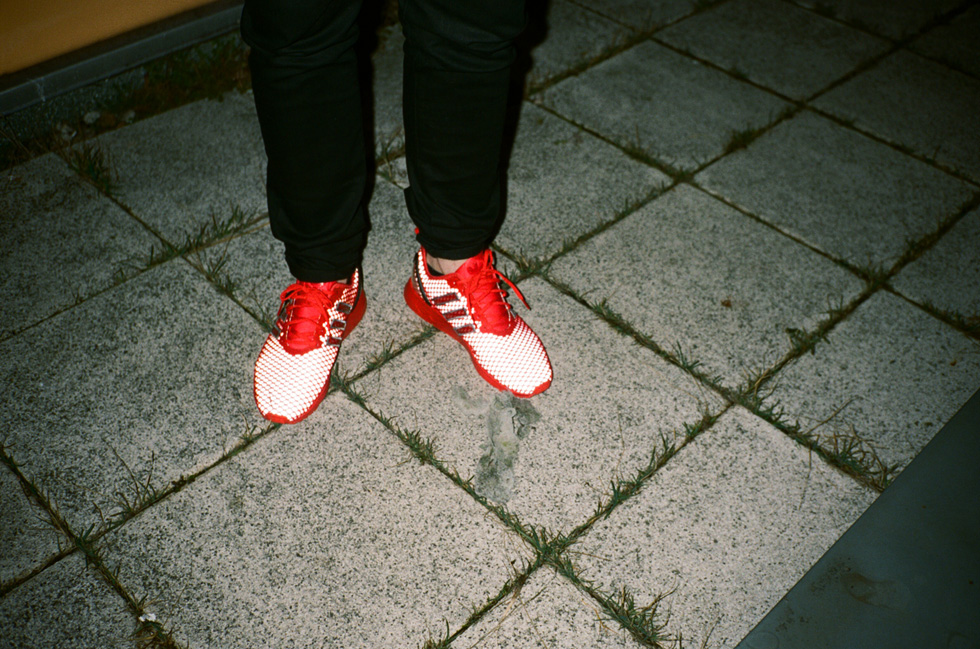 footlocker-exclusive