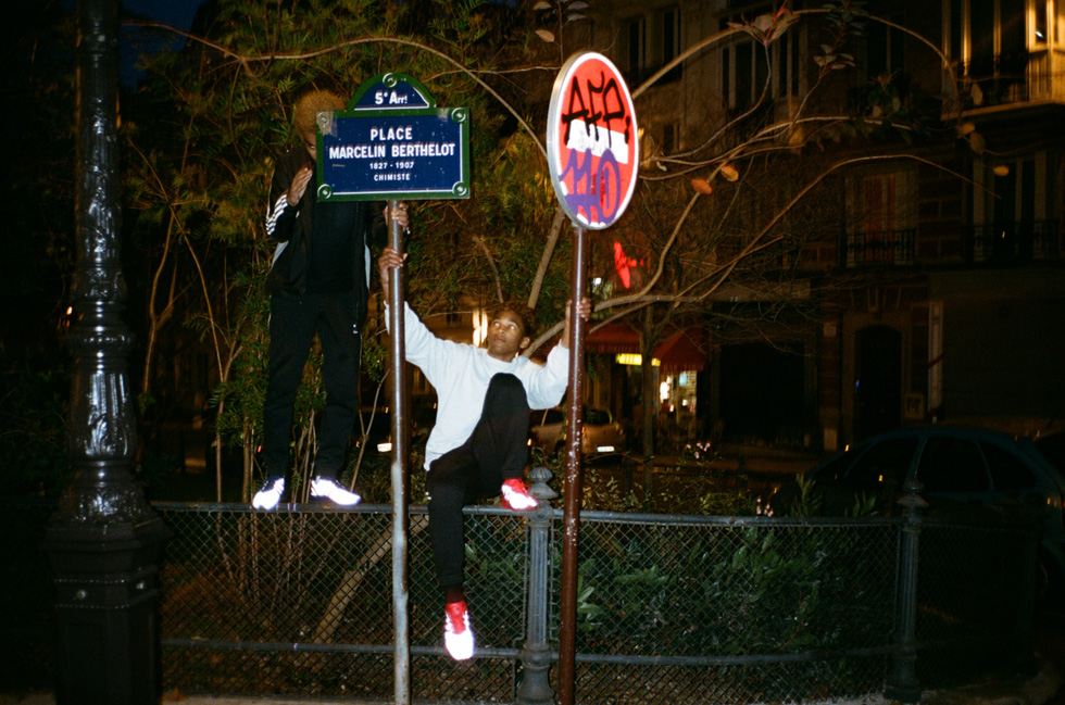footlocker-paris-tour