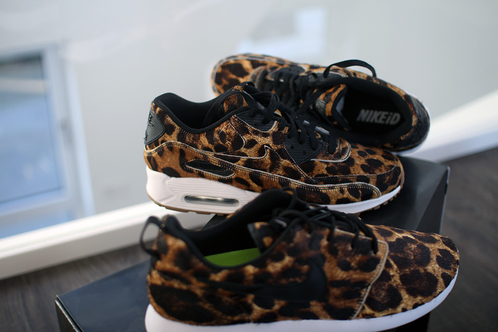 nike-air-max-leopard-ID