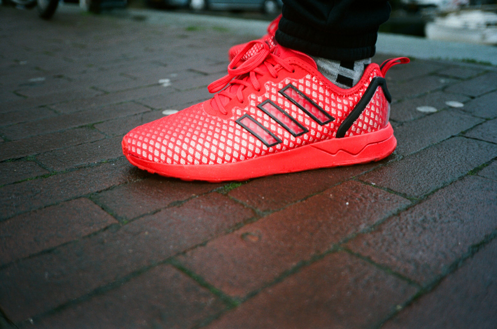 red-footlocker-adidas