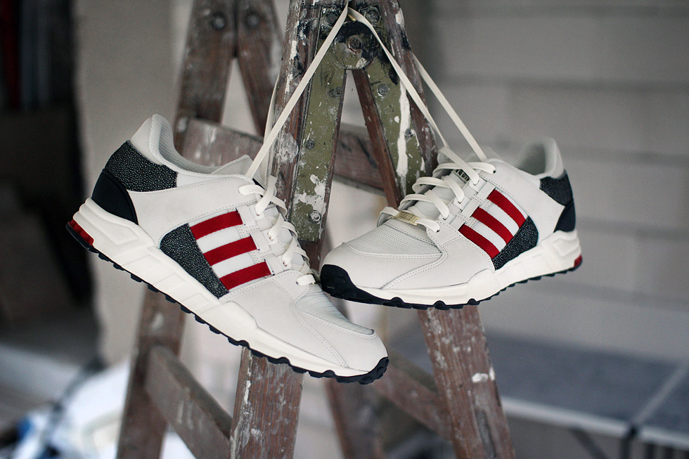 MIADIDAS-equipment-support-berlin