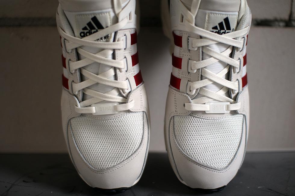 adidas-1-of-50