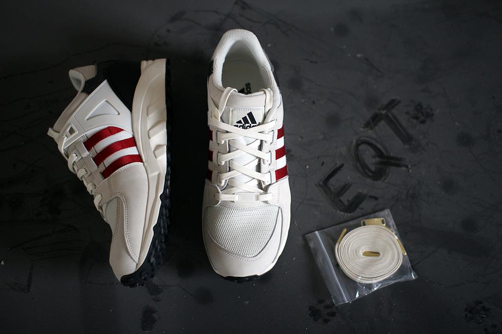 adidas-BB1335