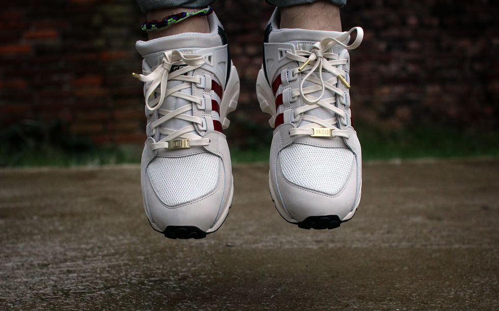 adidas-family-friends-eqt