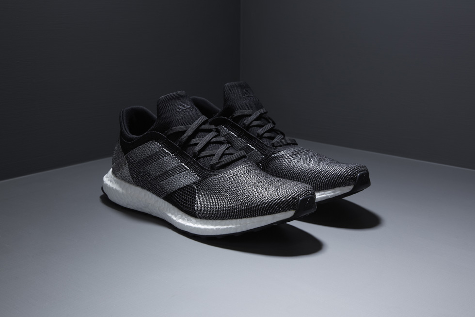 adidas-futurecraft-tailored-fibre-black