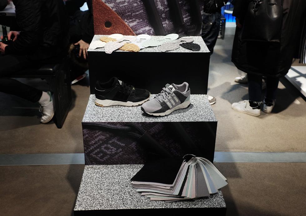 adidas-support-custom