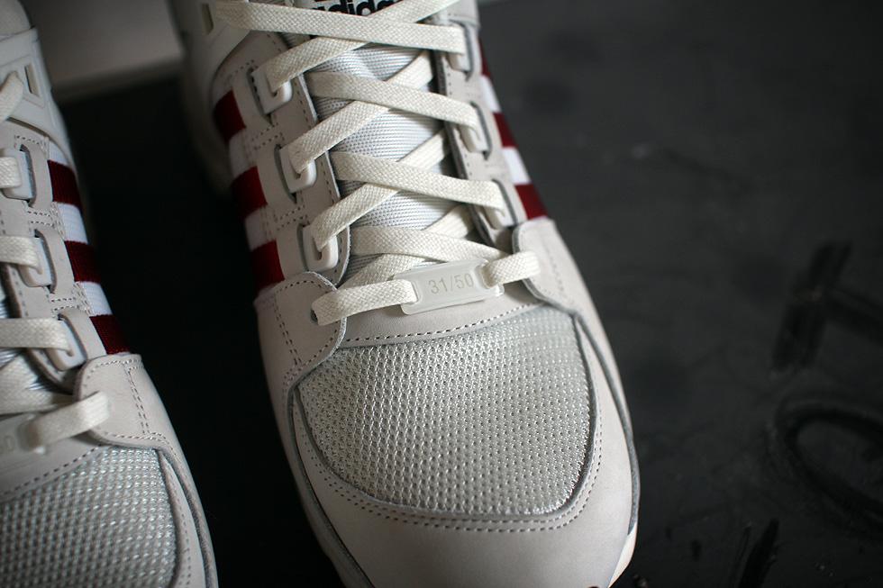 family-friends-adidas-EQT