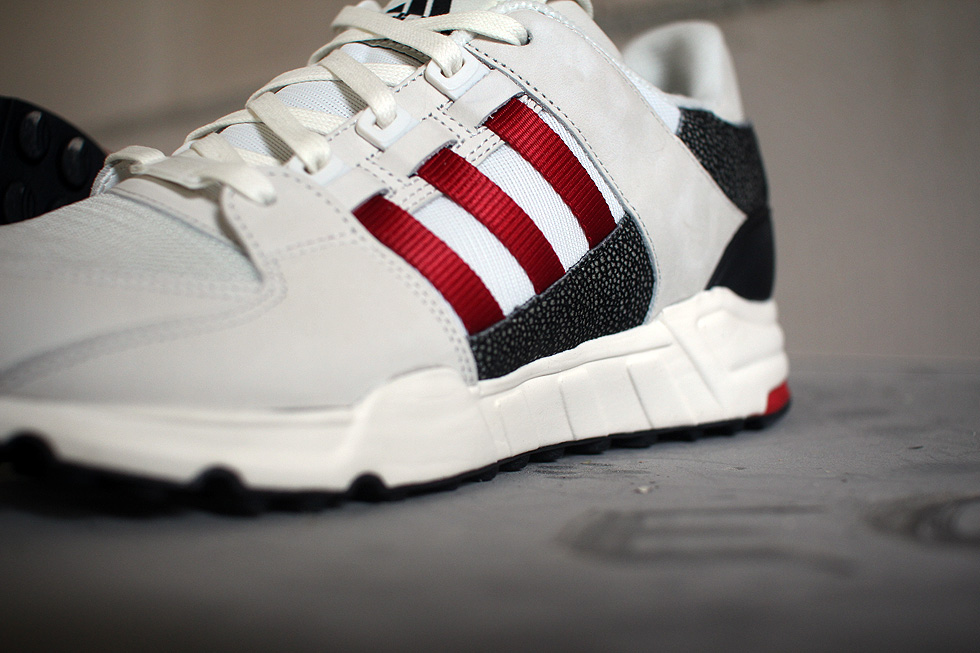 familyandfriends-miadidas-eqt-support