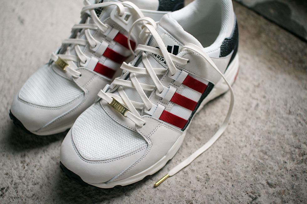 firends-adidas