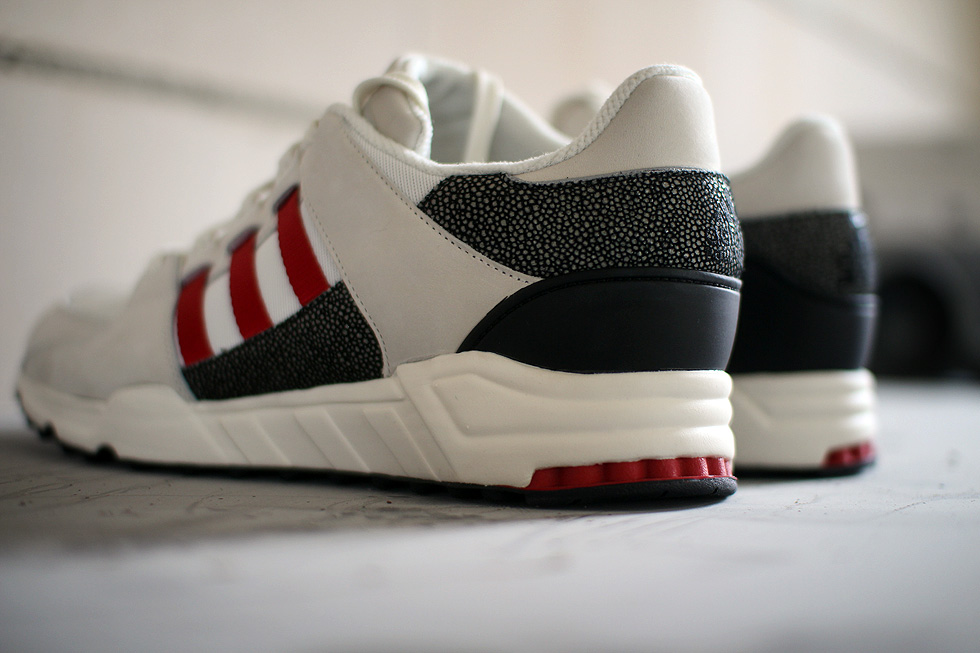 friends-and-family-edition-eqt