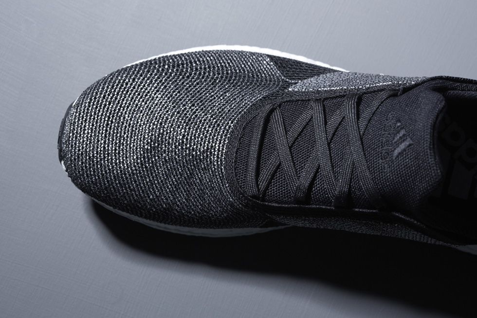 futurecraft-shoe