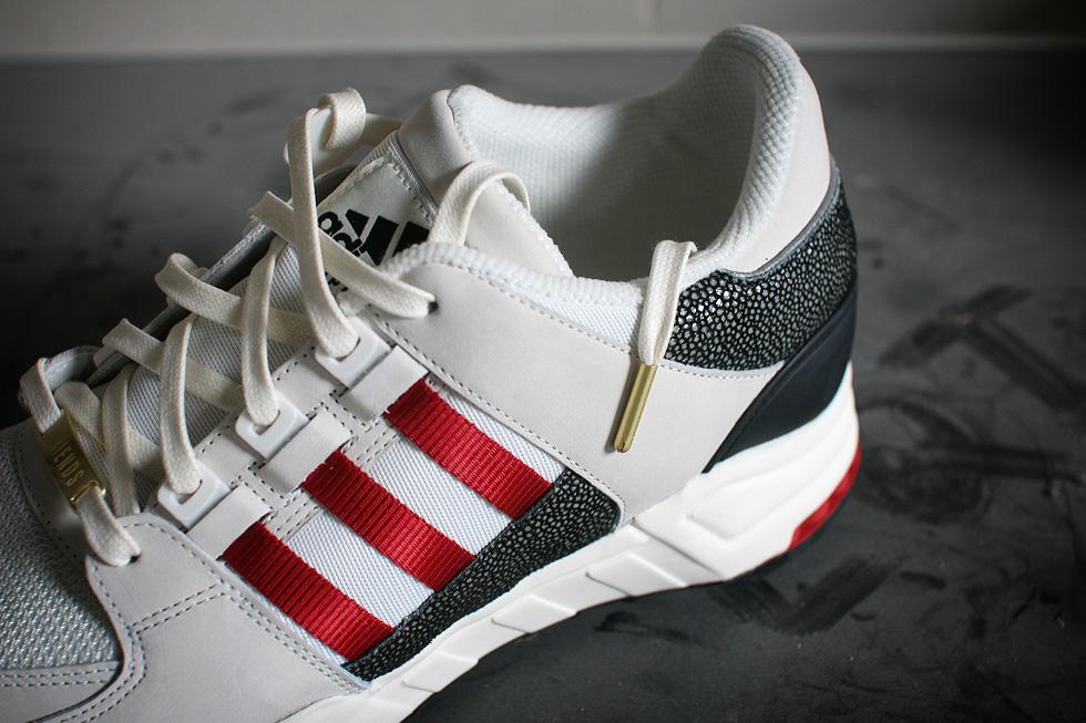 mi-adidas-eqt-power-red