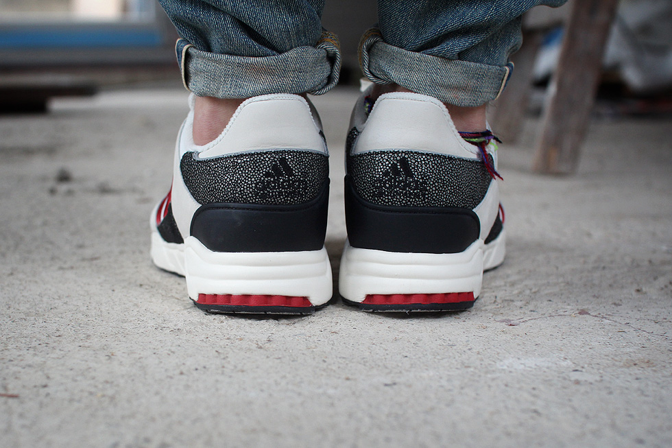 mi-adidas-heel