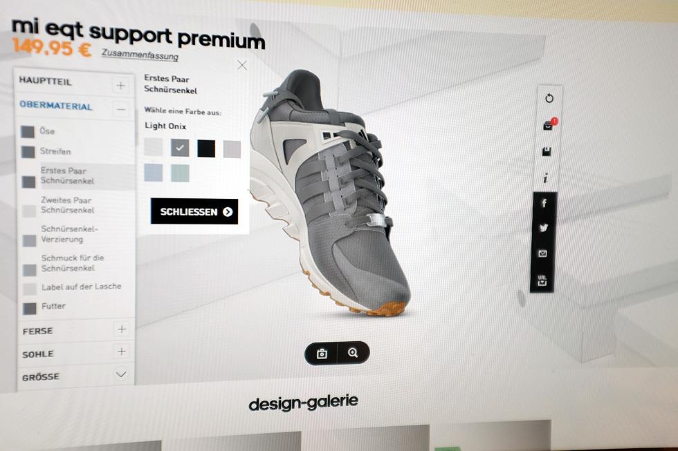 mi-eqt-support-premium
