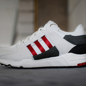 miadidas EQT Support - Family & Friends