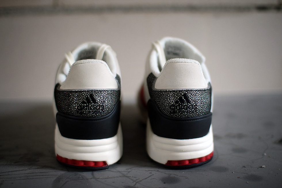 miadidas-equipment-support