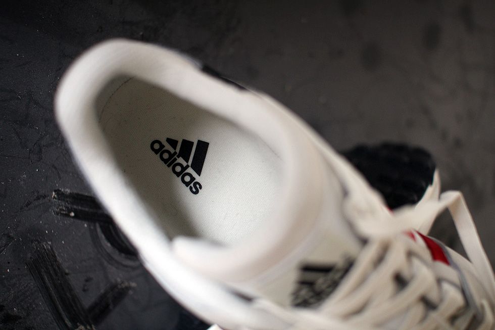 miadidas-insole