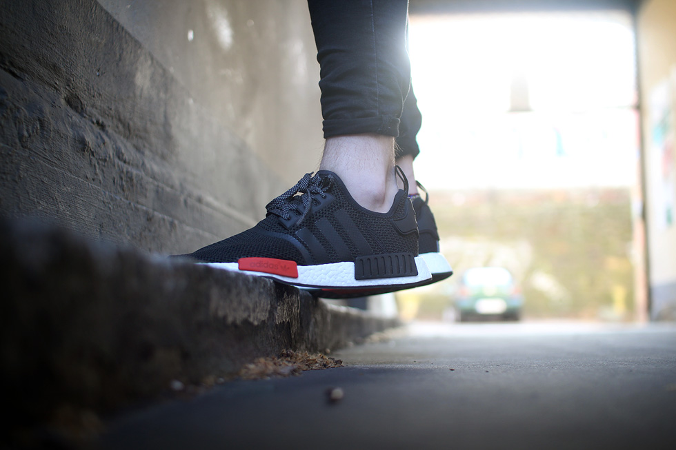 adidas-footlocker-nmd