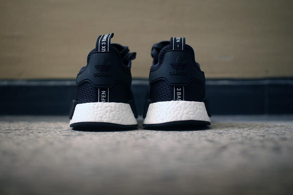 adidas-nmd-back