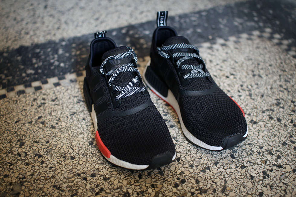 adidas-nmd-foot-locker-exclsuive
