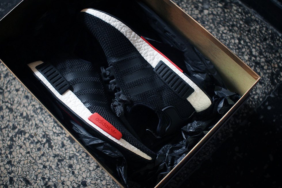 adidas-nmd-runner