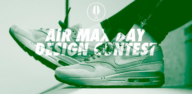afew-air-max-day-contest