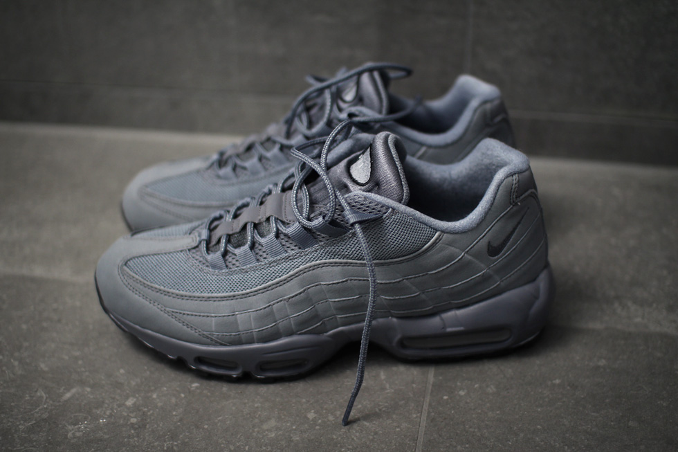 air-max-95-id-grau