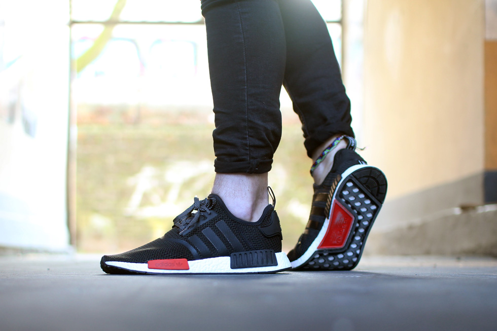 foot-locker-exclusive-nmd