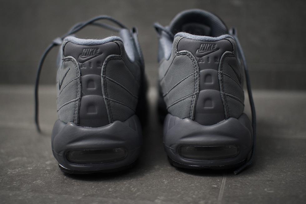 nike-air-max-95-heel
