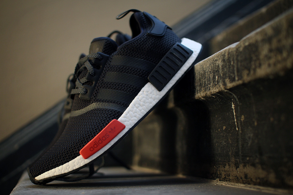 nmd-boost
