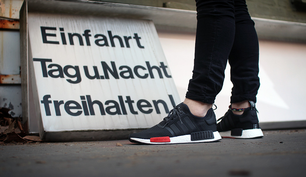 nmd-on-feet
